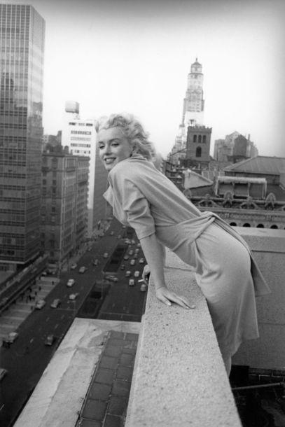 Marilyn, Marilyn Moroe, Quote Marilyn Monroe