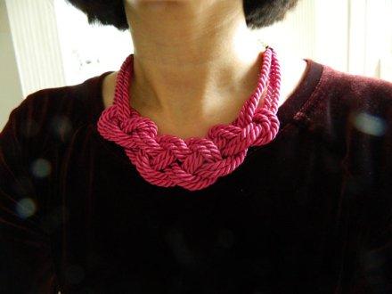http://www.etsy.com/listing/126021156/hot-pink-sailor-knot-japanese-knot?utm_campaign=Merch&utm_medium=Internal&utm_source=Pinterest